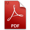 Adobe Acrobat Pro PDF